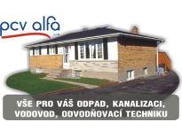 PCV Alfa s.r.o.